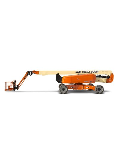 Articulated boom lift JLG 1500 AJP 150 feet